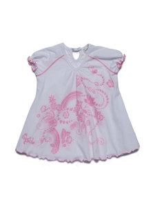 diesel for babys (girls) 34025063SB_me3_1