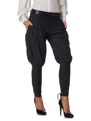 Diesel Online Store - PUNTACANO - Pants