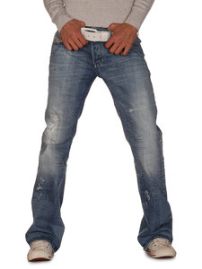 diesel for men 36076865SX_me3_1