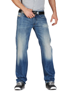 diesel for men 36076952TT_me3_1