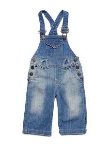 diesel for babys (girls) 36077338F4_me3_1