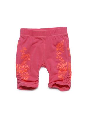 Diesel Online Store - PABRINAB - Pants