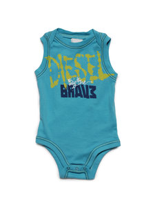 clothes  for babys 37092320Q9_me3_1