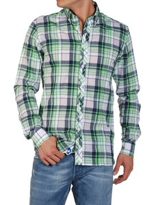 diesel for men 3804213057_me3_1