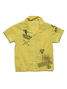 clothes min diesel for kids (boys) 3804218908_me3_1