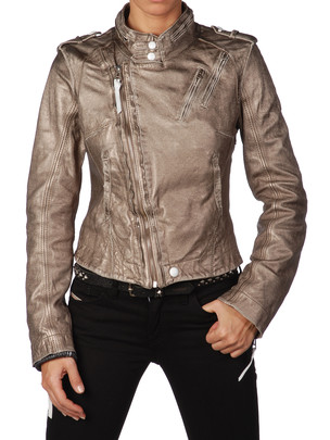 Jackets Diesel - Shop for Jackets Diesel - Stylehive