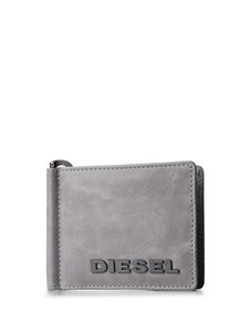 diesel accecories for men 45026821NG_me3_1