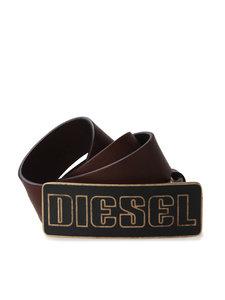 diesel accecories for men 4604506031_me3_1