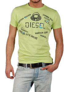 diesel for men 480144333L_me3_1