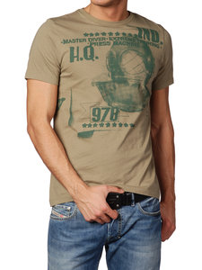 diesel for men 48014436A5_me3_1