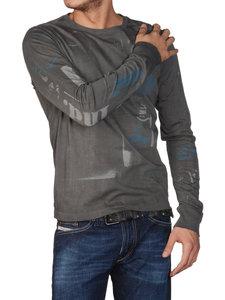 ملابس شبابية 2009 ملابس شبابية 2010
