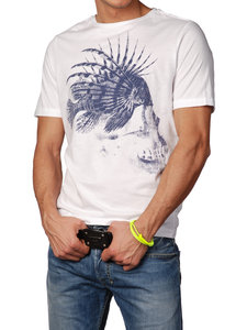 diesel for men 48014458SB_me3_1