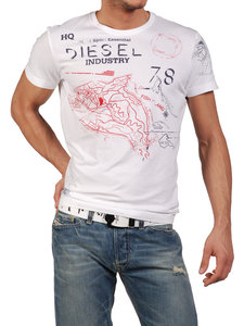 diesel for men 48014482SB_me3_1
