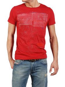 أحلى ملابس رجال صيف وربيع 48014487QO_me3_1.jpg