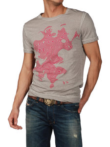 diesel for men 480145123G_me3_1
