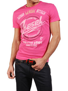 diesel for men 480145136O_me3_1