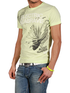 diesel for men 4801451608_me3_1