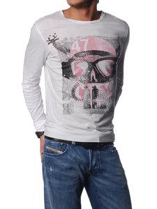 أحلى ملابس رجال صيف وربيع 48014559SB_me3_1.jpg