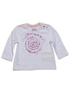 diesel for babys (girls) 48014689SB_me3_1