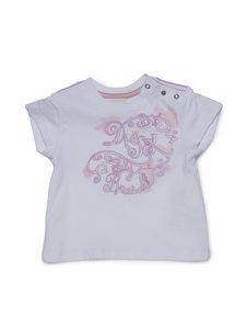 diesel for babys (girls) 48014690SB_me3_1