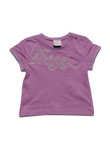 diesel for babys (girls) 48014691OQ_me3_1