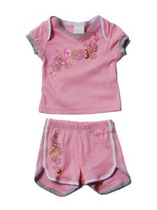 diesel for babys (girls) 48014692P9_me3_1