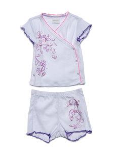 diesel for babys (girls) 48014693SB_me3_1