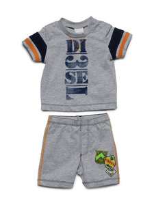 clothes  for babys 48014716O0_me3_1