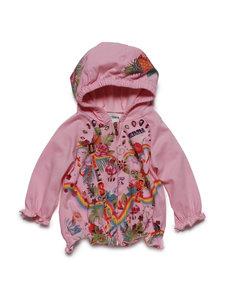diesel for babys (girls) 48014717P9_me3_1