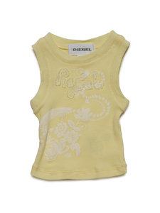 diesel for babys (girls) 48014718PY_me3_1