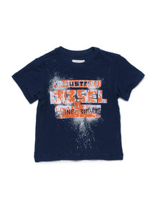 clothes min diesel for kids (boys) 48014721PF_me3_1