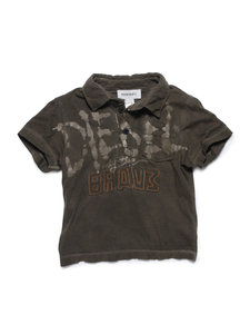 clothes min diesel for kids (boys) 48014725D1_me3_1