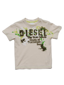 clothes min diesel for kids (boys) 48014737PR_me3_1