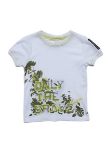 clothes min diesel for kids (boys) 48014750SB_me3_1