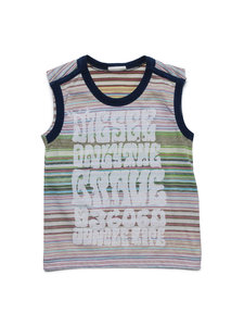 clothes min diesel for kids (boys) 48014759PR_me3_1